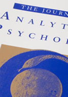 journal-of-analytical-psychology